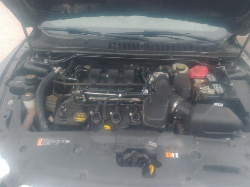 Ford Taurus 2013 price $7,000