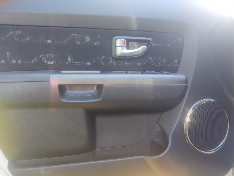 Kia Soul 2013 price $7,500