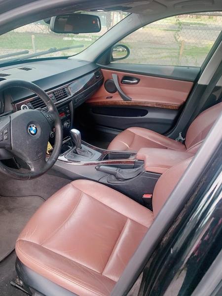 BMW 3-Series 2008 price $8,000