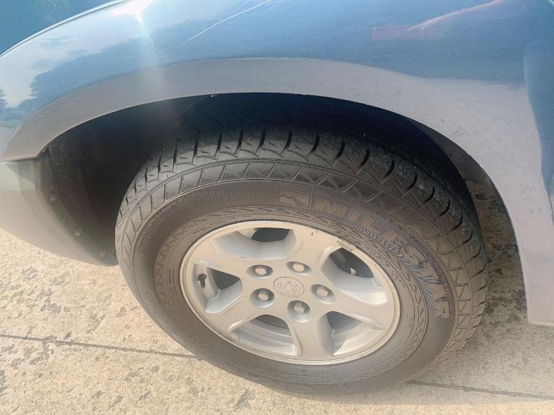 Dodge Dakota 2005 price $7,000