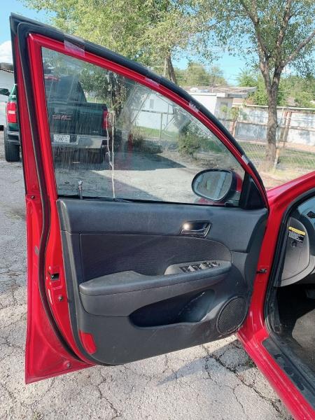 Hyundai Elantra Touring 2012 price $5,000