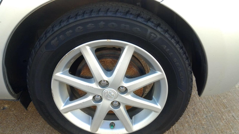 Toyota Prius c 2012 price $5,000