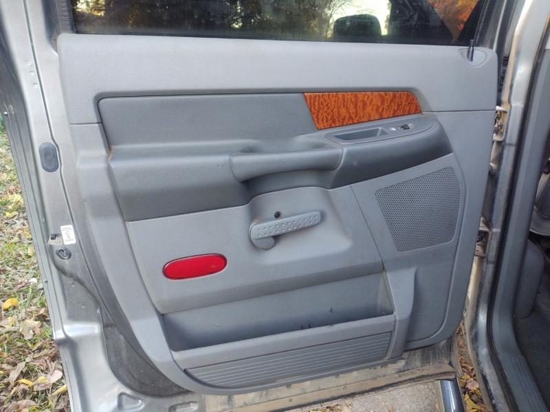 Dodge Ram 1500 2006 price $9,999