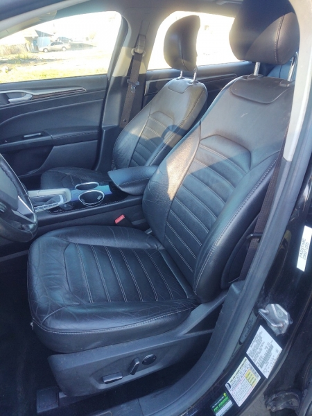 Ford Fusion 2013 price $5,000