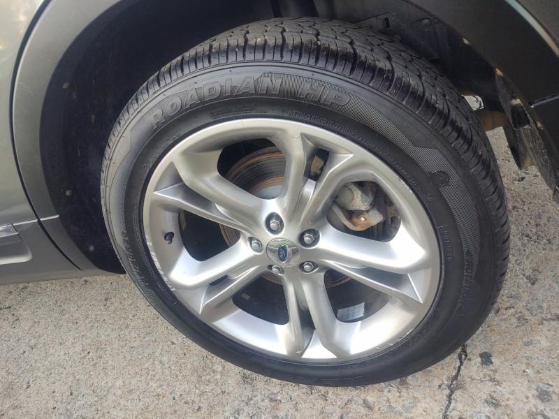 Ford Explorer 2011 price $9,999
