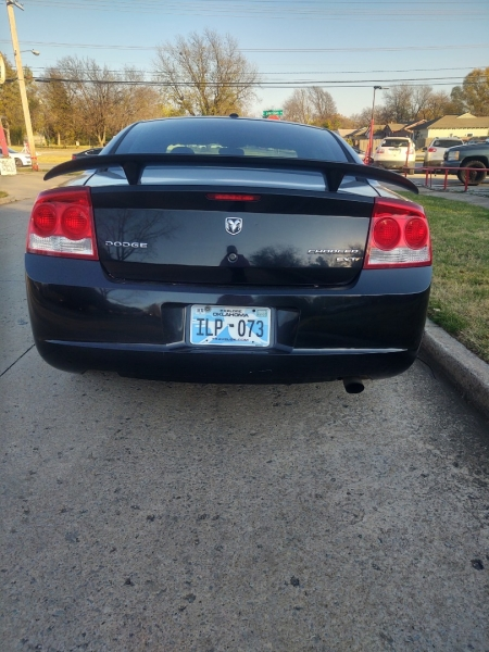 Dodge Charger 2010 price $5,000