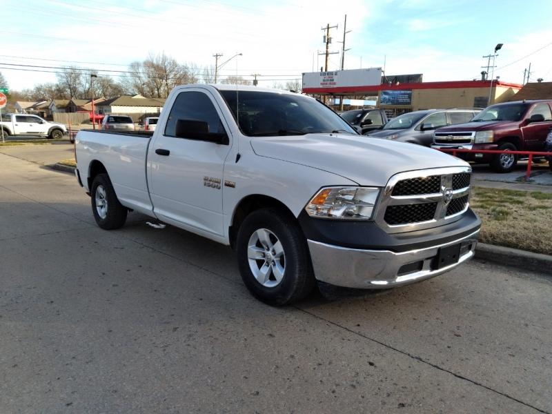 RAM 1500 2014 price $10,000