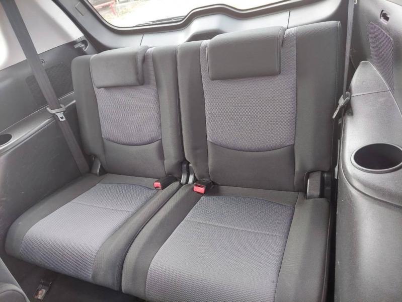 Mazda Mazda5 2007 price $6,500