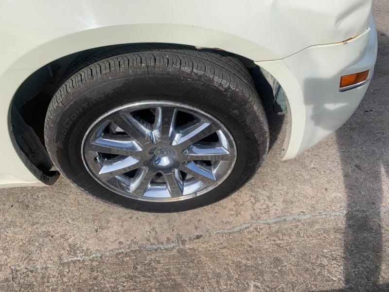 Chrysler 300 2007 price $5,000