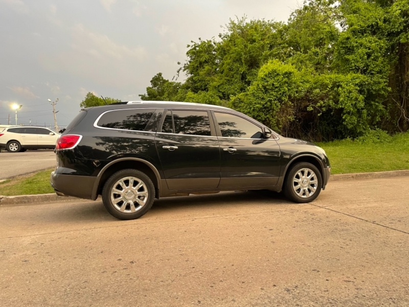 Buick Enclave 2011 price $12,000