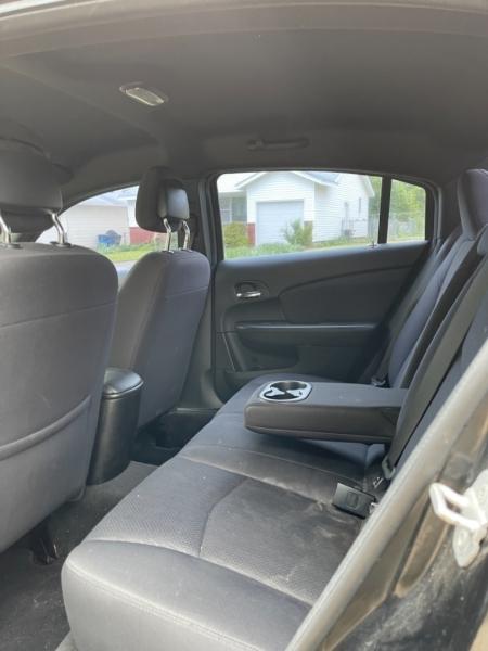Chrysler 200 2012 price $9,999