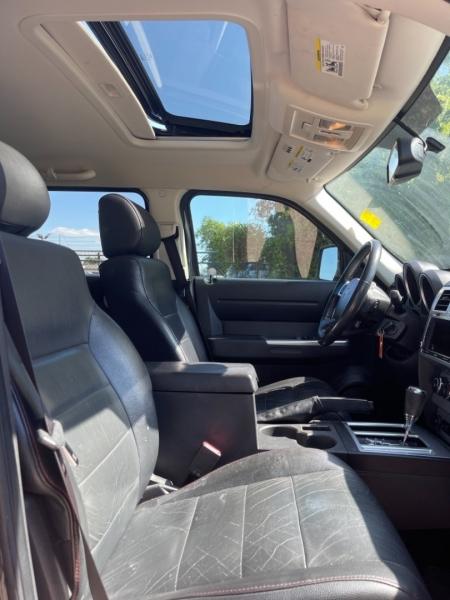 Dodge Nitro 2011 price $9,999