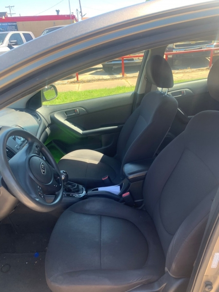 Kia Forte 2012 price $7,500