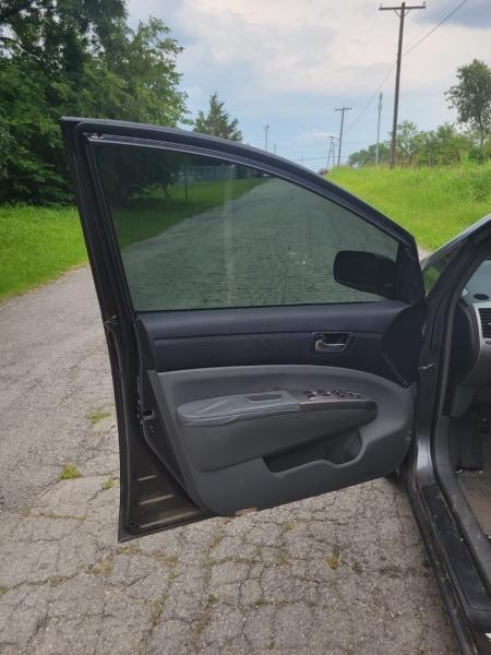 Toyota Prius 2009 price $6,500