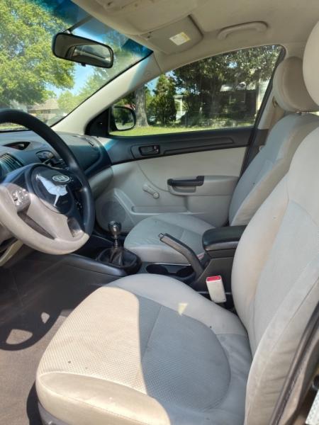 Kia Forte 2011 price $4,999