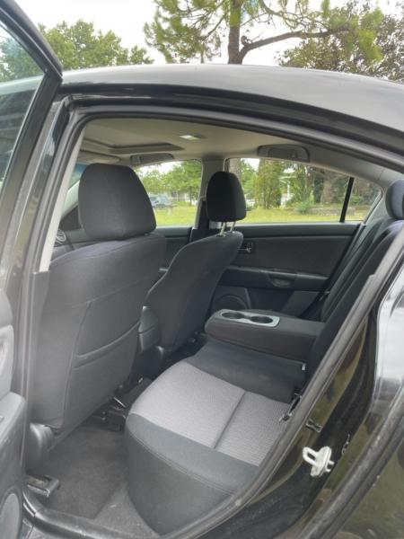 Mazda Mazda3 2009 price $5,500