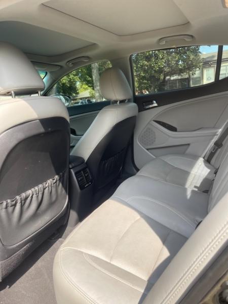 Kia Optima 2013 price $8,500
