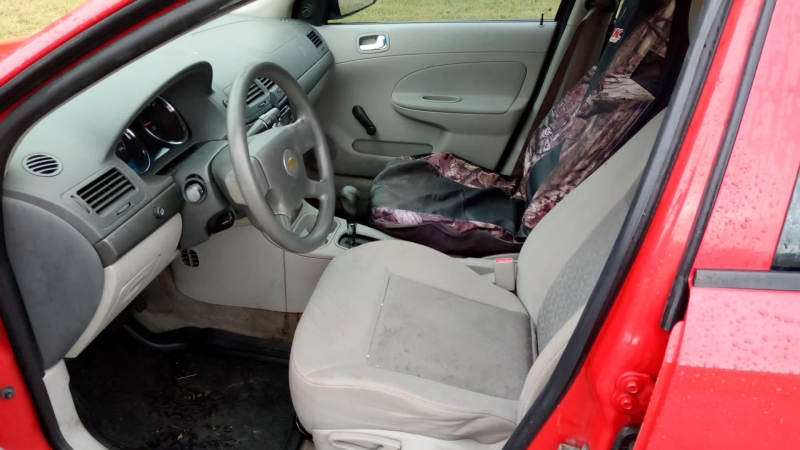Chevrolet Cobalt 2006 price $4,999