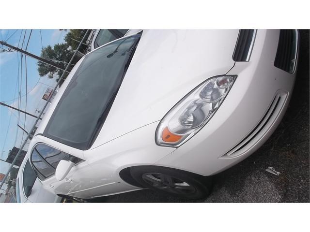 Chevrolet Impala 2007 price $3,000