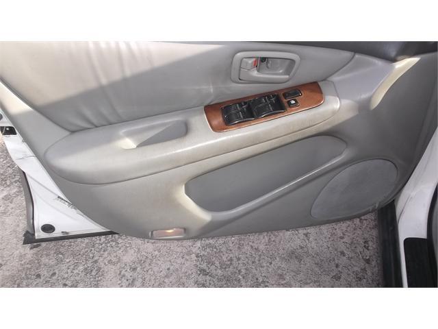 Lexus ES 300 1997 price $2,000