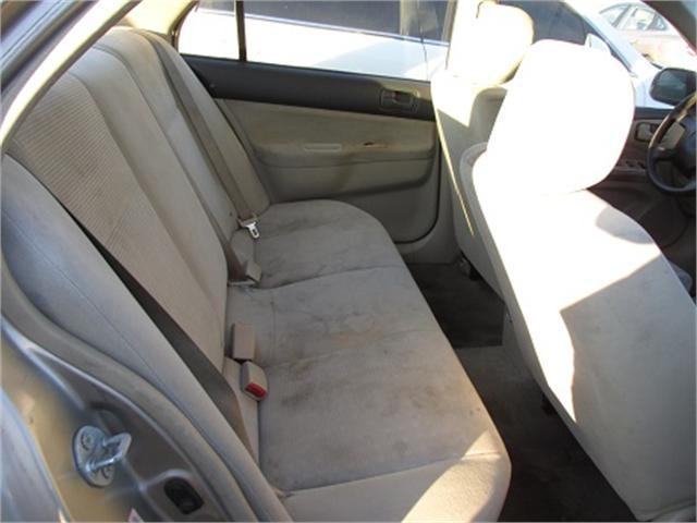 Mitsubishi Lancer 2004 price $2,500
