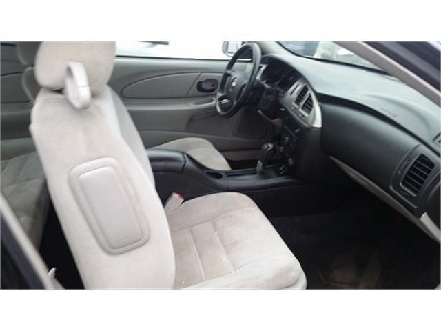 Chevrolet Monte Carlo 2006 price $3,000