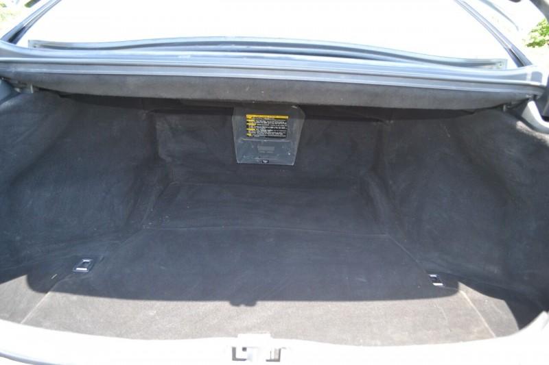 Lexus LS 460 2009 price $11,500