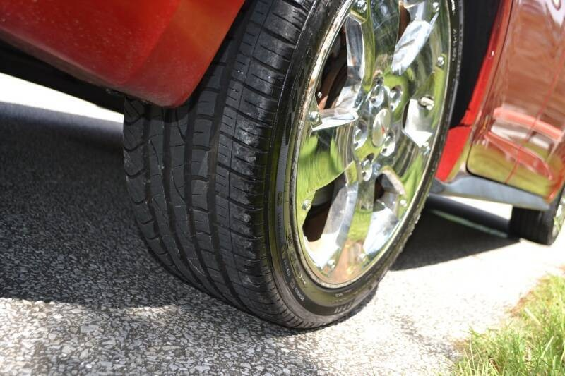 Pontiac Vibe 2009 price $6,786