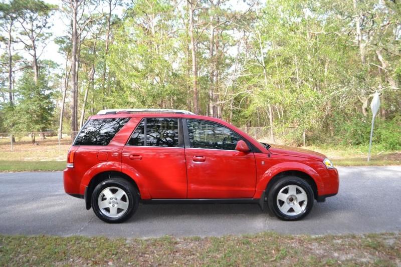 Saturn Vue 2006 price $5,860