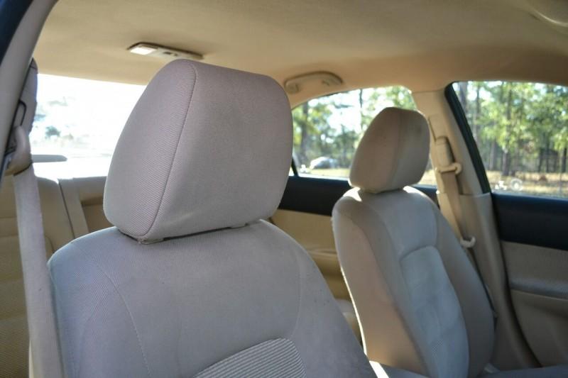 Mazda MAZDA6 2005 price $3,870