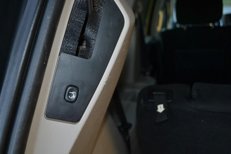 Dodge Grand Caravan 2012 price $6,454