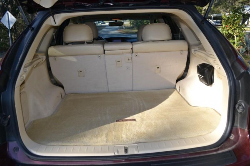 Lexus RX 350 2013 price $22,865