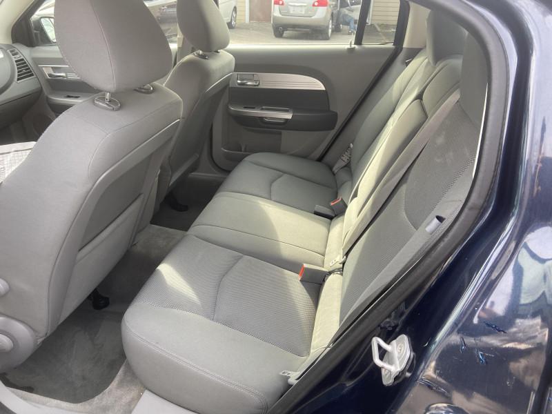 Chrysler Sebring 2007 price $3,995