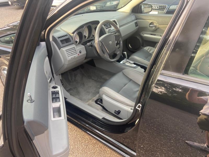 Dodge Avenger 2008 price $5,495