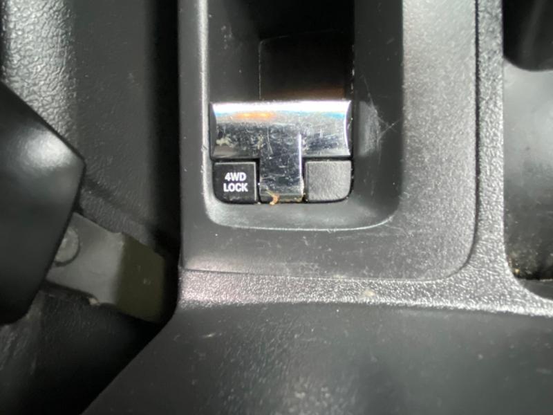 Jeep Patriot 2013 price $9,395