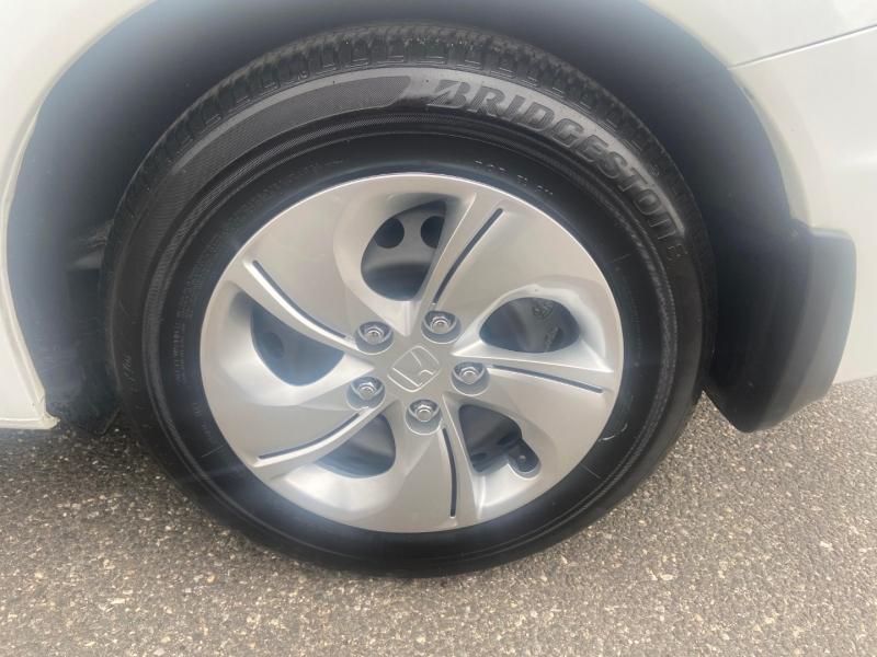 Honda Civic Sedan 2014 price $9,795