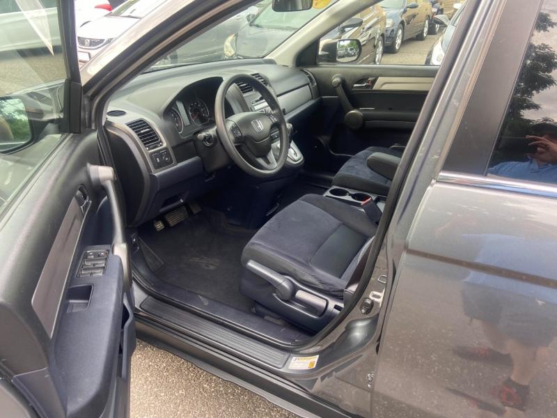 Honda CR-V 2011 price $12,795