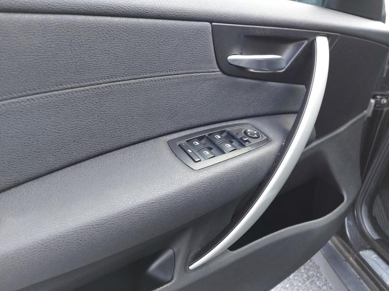 BMW X3 2008 price $6,488