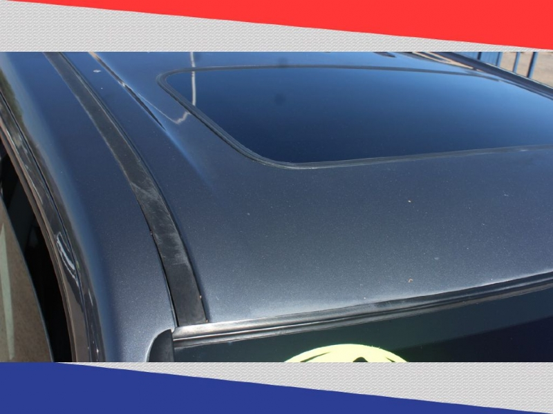 Honda Pilot 2012 price $11,000