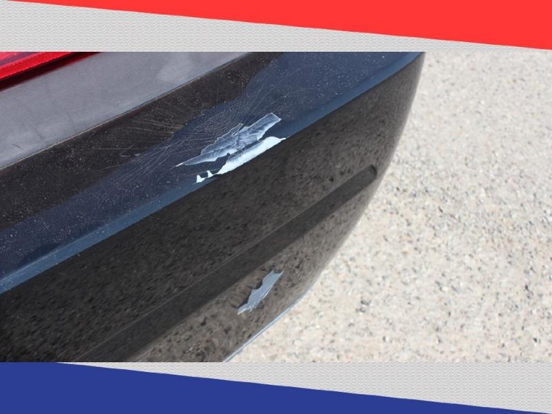 Dodge Challenger 2014 price $15,200