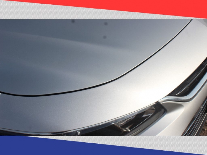 Chevrolet Malibu 2017 price $12,900