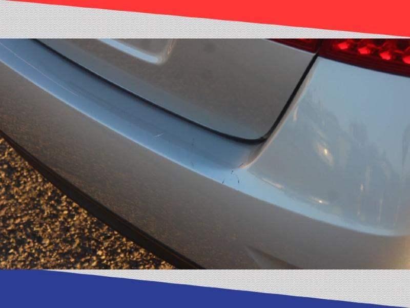 Nissan Sentra 2015 price $7,500