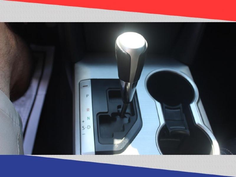 Toyota Camry 2012 price $10,999
