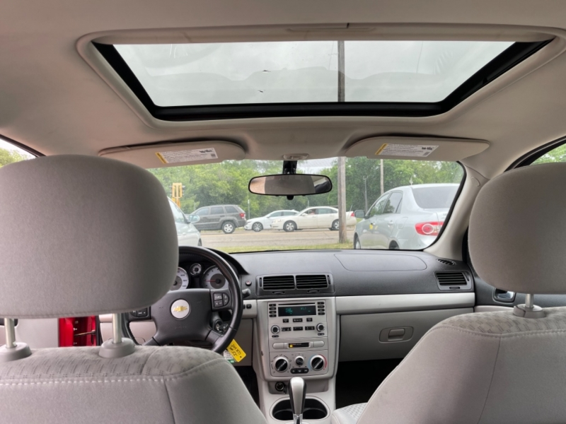 Chevrolet Cobalt 2006 price $3,995