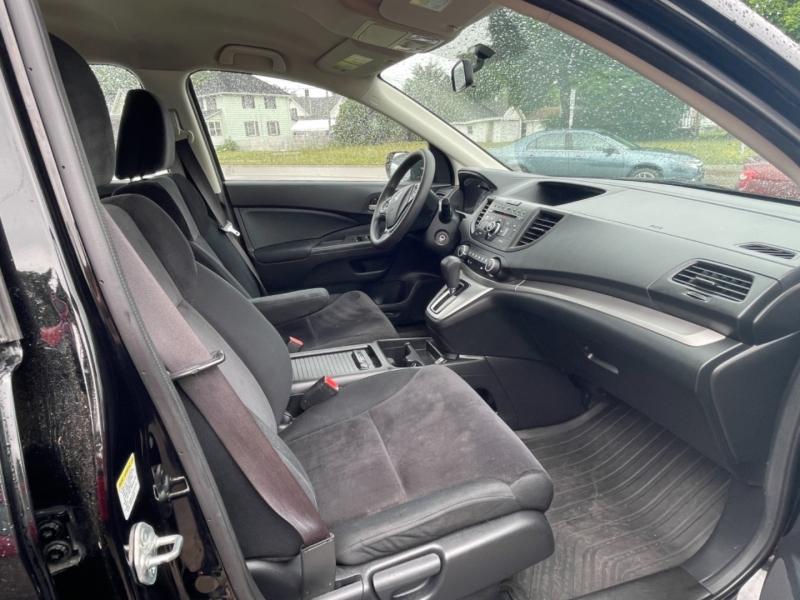 Honda CR-V 2013 price $11,990