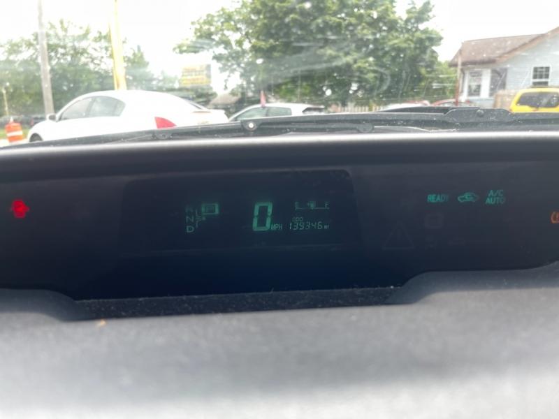 Toyota Prius 2007 price $5,900