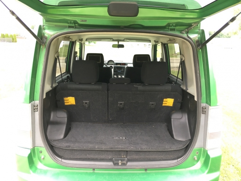 Scion xB 2006 price $5,995