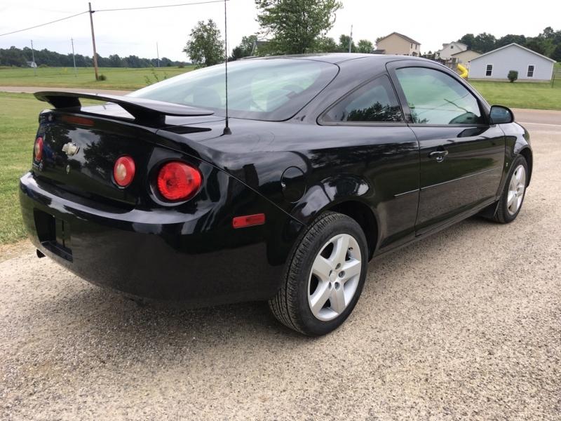 Chevrolet Cobalt 2007 price $4,995