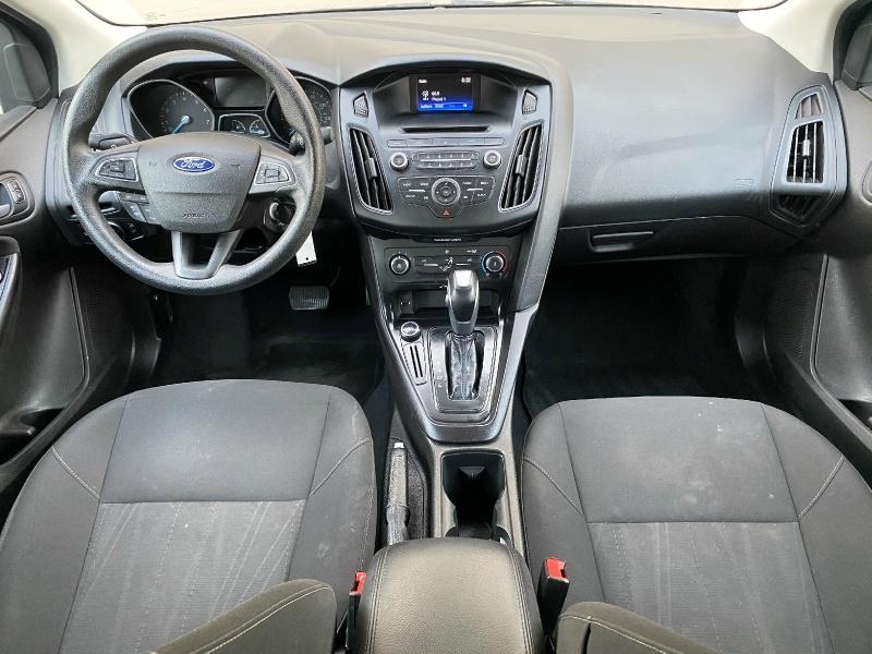 Ford Focus 2015 price $5,995