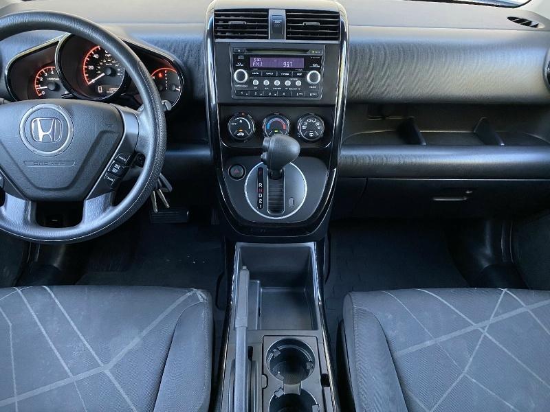 Honda Element 2010 price $11,995